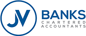 Accountants in Rhyl - J V Banks